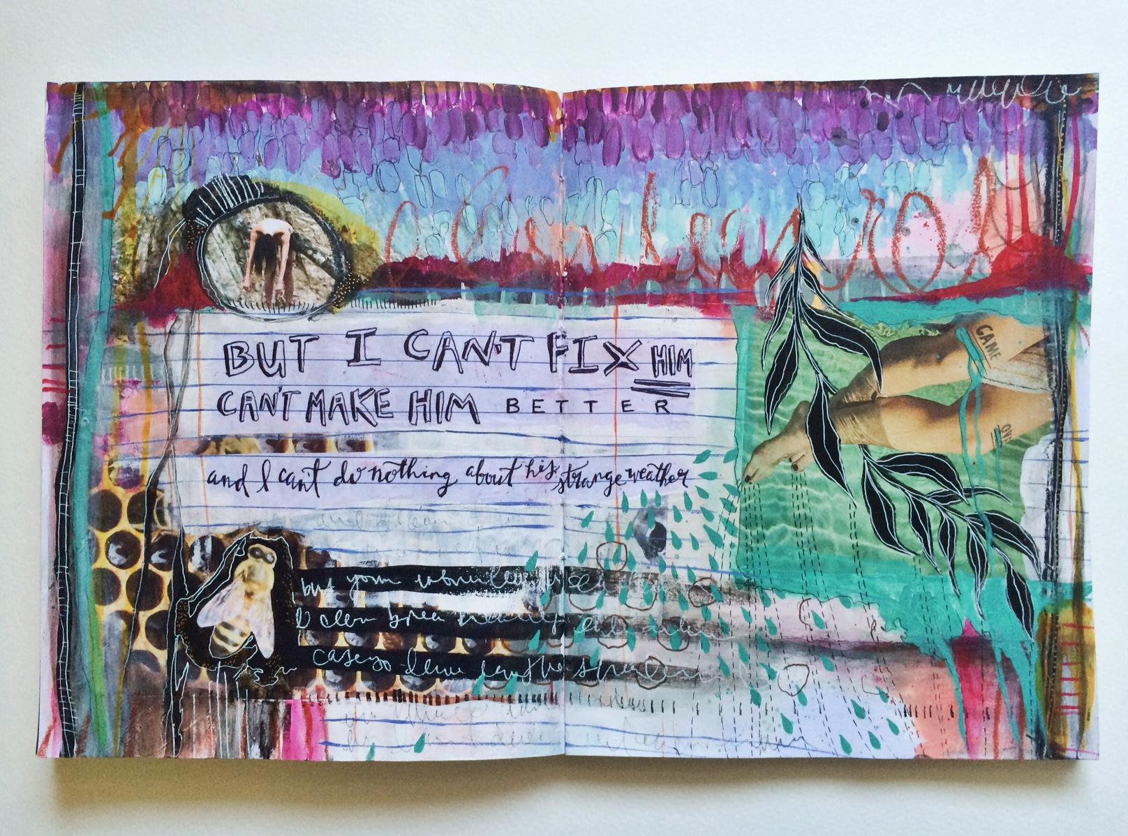 Previous events way art yonder studio lyrical live buycottarizona Images
